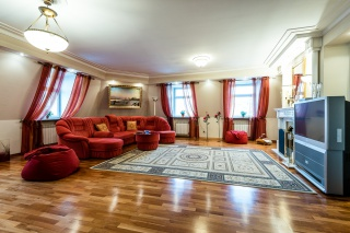 продажа элитных квартир Санкт-Петербург