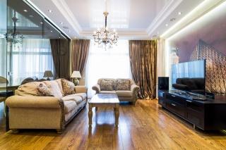 продажа недвижимости в элитном доме СПБ